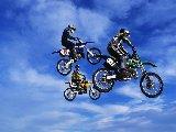 Sports - Motocross - 015