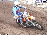 Sports - Motocross - 020
