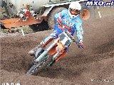 Sports - Motocross - 022