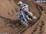 Sports - Motocross - 026