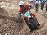 Sports - Motocross - 027