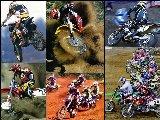 Sports - Motocross - 032