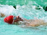 Sports - Natation - 008