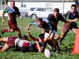 Sports - Rugby - 007
