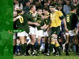 Sports - Rugby - 012
