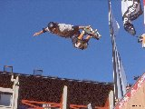 Sports - Skateboard - 003