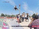 Sports - Skateboard - 006