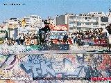 Sports - Skateboard - 008