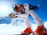 Sports - Ski - 028