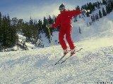 Sports - Ski - 054