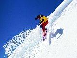 Sports - Snowboard - 005