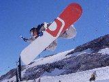 Sports - Snowboard - 008
