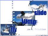 Sports - Snowboard - 010