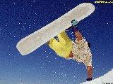 Sports - Snowboard - 015