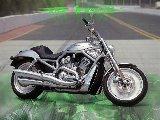 Moto - Harley Davidson - 005