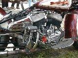 Moto - Harley Davidson - 014