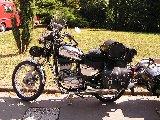 Moto - Jawa - 001