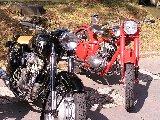 Moto - Jawa - 002