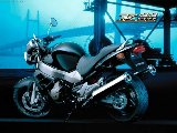 Moto - Honda - 008