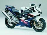 Moto - Honda - 009