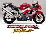Moto - Honda - 011