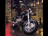 Moto - Honda - 017