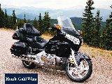 Moto - Honda - 018