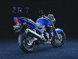 Moto - Kawasaki - 001