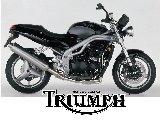 Moto - Triumph - 001