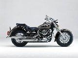 Moto - Yamaha - 002