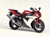 Moto - Yamaha - 005