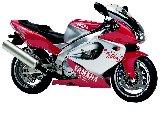 Moto - Yamaha - 010