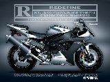 Moto - Yamaha - 015