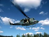 Helicopteres - 003