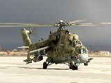 Helicopteres - 005