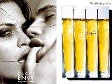 Pubs - Parfum - 046