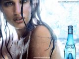 davidoff collwater woman