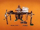 Pubs - Hifi - Telephonie - 083