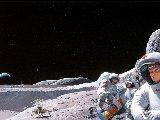 Espace - Astronaute - 006