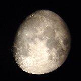 Espace - Lune - 007