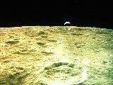 Espace - Lune - 010
