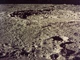 Espace - Lune - 011