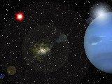 Espace - Mercure - 005
