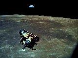 Espace - Satellite - 008