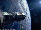 Espace - Satellite - 011