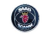 Saab - 010
