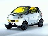 Smart - 003