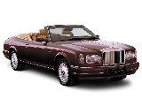 Rolls Royce - Corniche 03
