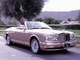 Rolls Royce - Corniche 05