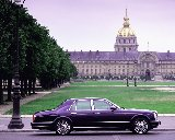 Rolls Royce - Silver Seraph 05